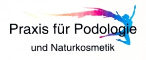 Logo Pologie Kersten